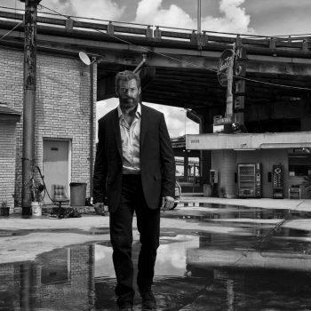 Children Of X-Men: A Review Of Logan