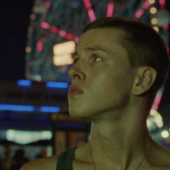 "For Instants: A Review Of ""Beach Rats"""