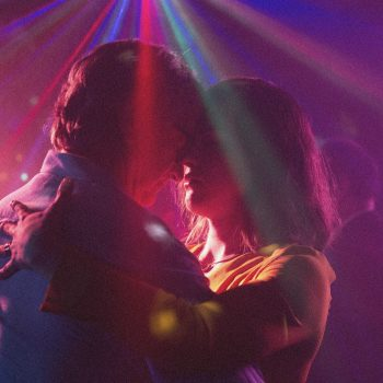 "The Act of Creation: A Review Of ""A Fantastic Woman"""