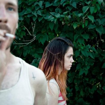 """""""One Day In My Life"""": A Review of Canadian Debut """"Werewolf"""""""