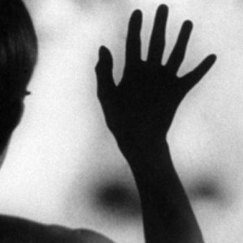 Bergman 100: He'll Be Back
