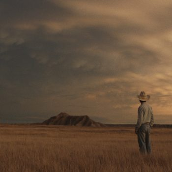 "Envisioned: A Review of Chloé Zhao's ""The Rider"""