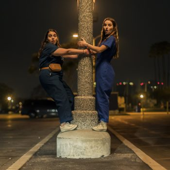Girls On The Run: A Review of Booksmart