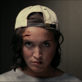 Panic Attacks: A Review Of Luz