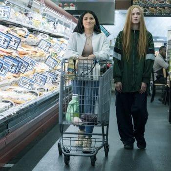 Film Top 5: September 2020