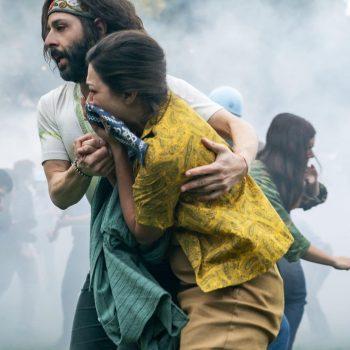 Film Top 5: October 2020