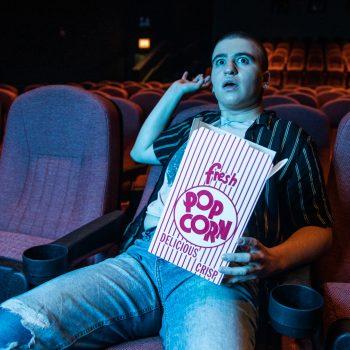 Film 50 2020: Chicago's Screen Gems