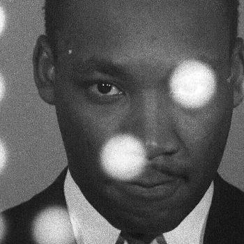 USA SNAFU: A Review Of MLK/FBI